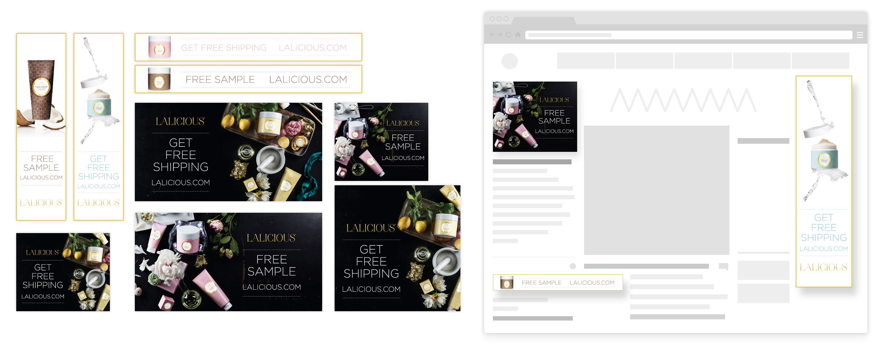 marq-graphic-design-retargeting